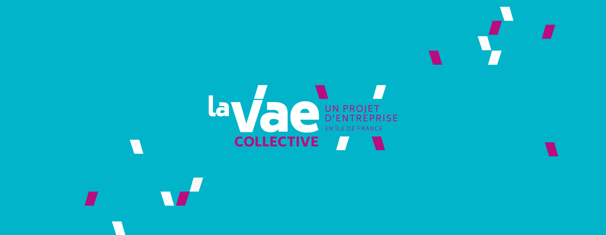VAE Collective