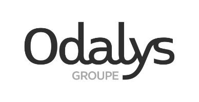 communication immobilier Odalys